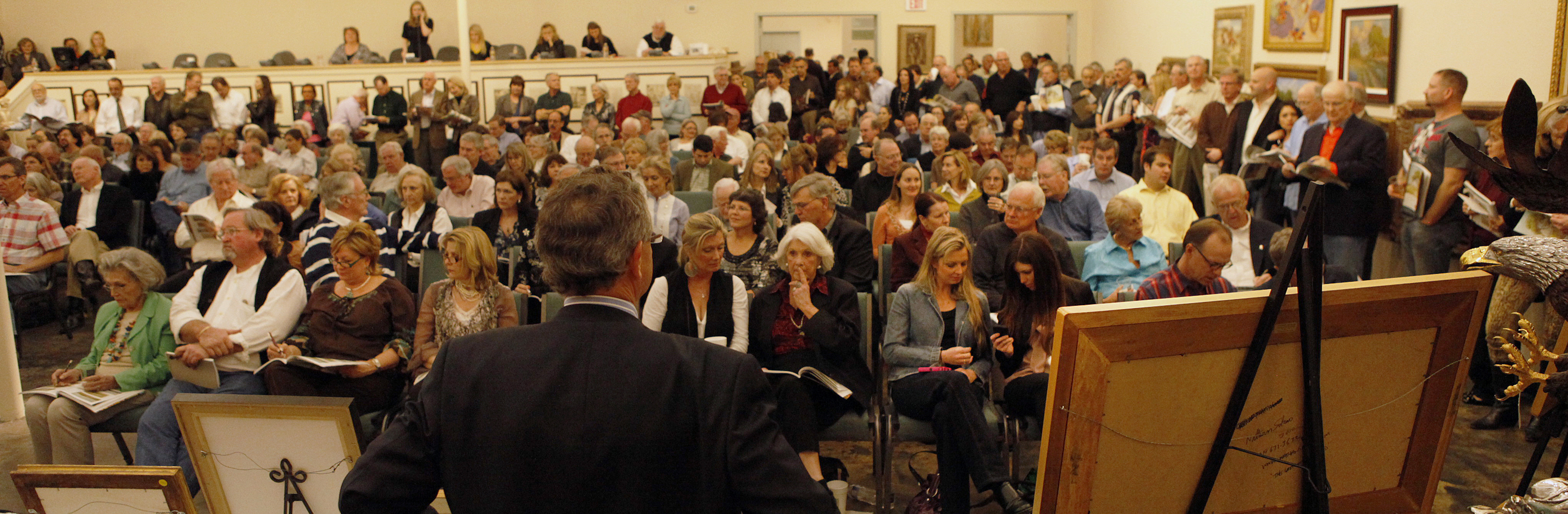 auctionfire What is Auctions